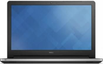 Dell Inspiron 15 5558 (555834500iS) Laptop (Core i3 5th Gen/4 GB/500 GB/Windows 8.1)