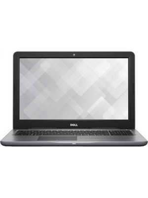 Dell Inspiron 15 5567 (Z563502SIN9) Laptop (Core i5 7th Gen/8 GB/1 TB/Windows 10/2 GB)