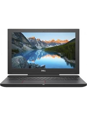Dell Inspiron 15 7577 Laptop