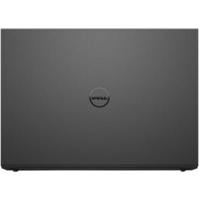 Dell Inspiron 3442 (3442545002BU) Notebook (Intel Core i5 4th Gen/ 4GB/ 500GB/ Ubuntu/ 2GB Graph)(13.86 inch, Black, 2.2 kg)