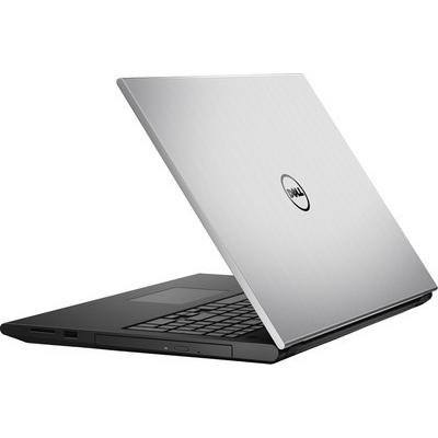 Dell Inspiron 3542 Notebook (4th Gen Ci5/ 4GB/ 500GB/ Win8.1) (354254500iS)(15.6 inch, 2.4 kg)