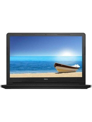 Dell Inspiron 3565 (A561205UIN9) Laptop