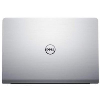 Dell Inspiron 5447 Notebook (4th Gen Ci3/ 4GB/ 500GB/ Win8.1) (544734500iS)