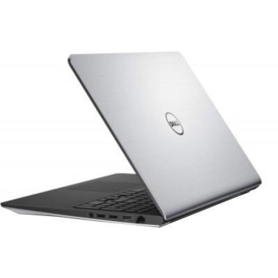 Dell Inspiron 5447 Notebook (4th Gen Ci5/ 4GB/ 500GB/ Win8.1/ 2GB Graph) (5447545002S)