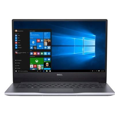 Dell Inspiron 7000 Core i5 - (8 GB/1 TB HDD/Windows 10 Home/4 GB Graphics) Z561502SIN9G 7560 Notebook(15.6 inch, Gray)