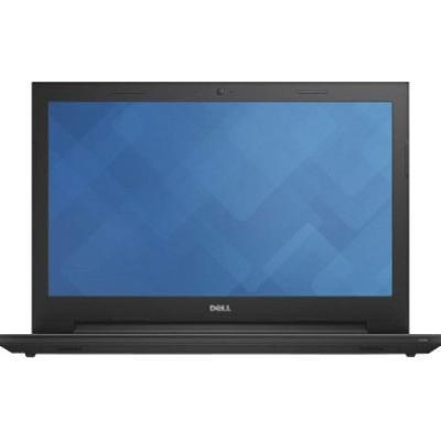 Dell Inspiron Core i3 - (4 GB/500 GB HDD/Ubuntu) 354234500iB1 3542 Notebook(15.6 inch)