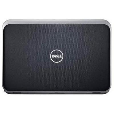 Dell Inspiron Intel Core i5 - (4 GB/500 GB HDD/Windows 8/2 GB Graphics) 15r-7520