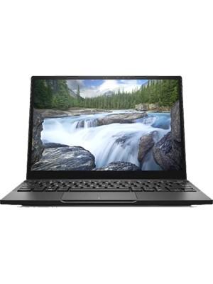 Dell Latitude 7285 2-in-1 Laptop