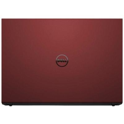 Dell Vostro 14 V3446 Notebook (4th Gen Ci3/ 4GB/ 500GB/ Windows 8.1/ 2 GB Graph)(13.86 inch, Grey)