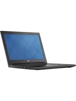 Dell Vostro 14 V3446 Notebook (4th Gen Ci5/ 4GB/ 500GB/ Windows 8.1/ 2 GB Graph)(13.86 inch, Grey, 2.04 kg)