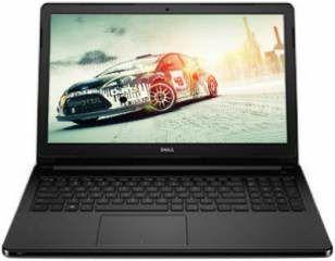 Dell Vostro 15 3558 (3558V34500iB) Laptop (Core i3 4th Gen/4 GB/500 GB/Windows 10)
