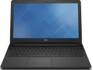 Dell Vostro 15 3558 (DV3558) Laptop (Core i3 4th Gen/4 GB/1 TB/DOS/2 GB)