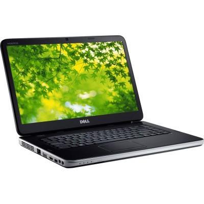 Dell Vostro 2520 Laptop (3rd Gen Ci5/ 4GB/ 500GB/ Win8)(15.6 inch, Grey, 2.36 kg)