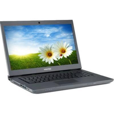 Dell Vostro 3560 Laptop (3rd Gen Ci7/ 4GB/ 500GB/ Win8 Pro/ 1GB Graph)