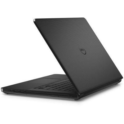 Dell Vostro Core i3 - (4 GB/500 GB HDD/Linux/2 GB Graphics) vosi345002gbdos 3458 Notebook(14.1 inch, Black)