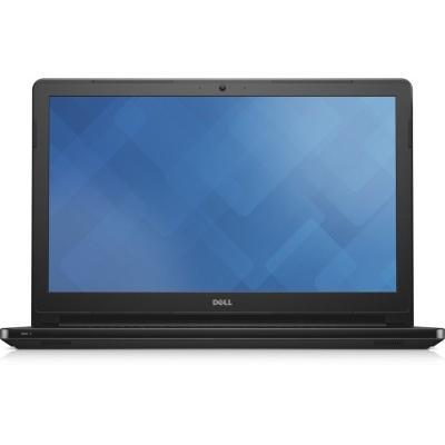 Dell Vostro Core i5 - (4 GB/1 TB HDD/Linux) Z555112HIN9 3559 Notebook(15.6 inch, Black, 2.5 kg)