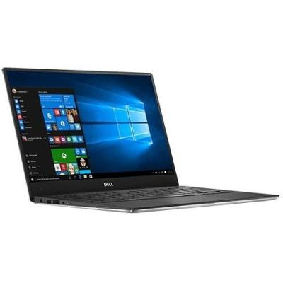 Dell XPS 13 Core i3 - (4 GB/0 GB HDD/128 GB SSD/Windows 10 Home) Y560031IN9 XPS1334128iS1 Ultrabook(13.3 inch, Silver)