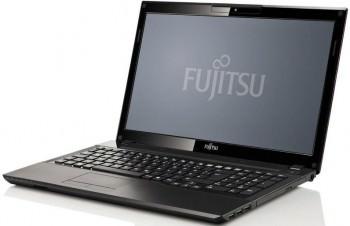 Fujitsu Lifebook LH531 Laptop (Pentium 2nd Gen/2 GB/320 GB/DOS)
