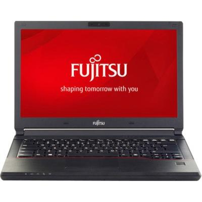 Fujitsu Lifebook E544 Notebook (4th Gen Ci3/ 4GB/ 500GB/ Win8.1) (S26391-K400-V100)