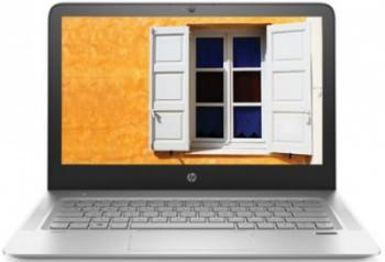 HP Envy 13-D052TU (T0Z67PA) Laptop (Core i5 6th Gen/4 GB/128 GB SSD/Windows 10)