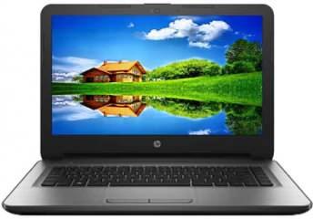 HP 14-AM042TX (X9J14PA) Laptop (Core i3 5th Gen/4 GB/1 TB/Windows 10/2 GB)
