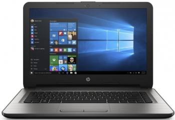 HP 14-am091tu (Z4Q61PA) Laptop (Core i3 6th Gen/4 GB/1 TB/Windows 10)