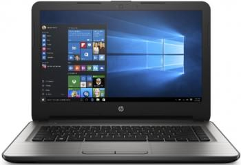 HP 14-am118tx (Z4Q10PA) Laptop (Core i5 7th Gen/8 GB/1 TB/Windows 10/2 GB)