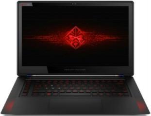 HP Omen 15-5116TX Laptop (Core i7 4th Gen/8 GB/256 GB SSD/Windows 8 1/4 GB)