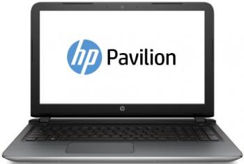 HP 15-AB556TX (T9G74PA)