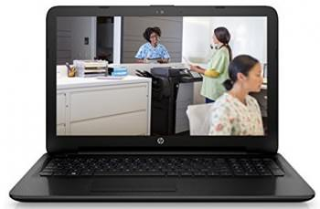 HP 15-AC198TU (T0Y88PA) Laptop (Core i3 5th Gen/4 GB/500 GB/Windows 10)
