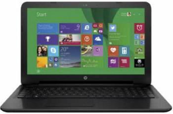 HP 15-ac621tx (T9G21PA) Laptop (Core i3 6th Gen/4 GB/1 TB/Windows 10/2 GB)