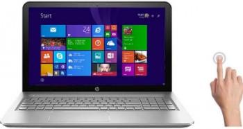 HP ENVY 15-ae008tx (M9V81PA) Laptop (Core i7 5th Gen/16 GB/2 TB/Windows 8 1/4 GB)