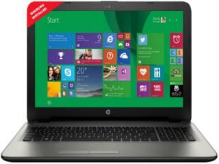 HP 15-af142AU (T0Z36PA) Laptop (AMD Quad Core A8/4 GB/500 GB/Windows 10)