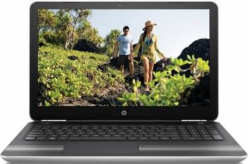 HP Pavilion 15-au627tx (Z4Q46PA) Laptop (Core i7 7th Gen/16 GB/2 TB/Windows 10/4 GB)