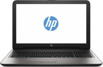 HP 15-ay084tu (X3C63PA) Laptop (Core i5 6th Gen/4 GB/1 TB/DOS)