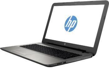 HP 15-ay115tx (Y8K02PA) Laptop (Core i7 7th Gen/4 GB/1 TB/DOS/4 GB)