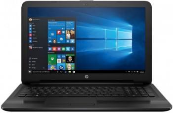 HP 15-ay514tx (1AC90PA) Laptop (Core i3 6th Gen/4 GB/1 TB/DOS/2 GB)