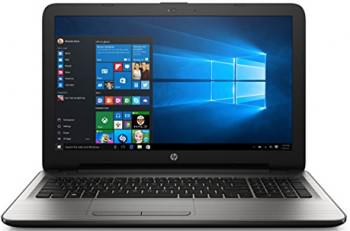 HP 15-BA036AU (Z1D91PA) Laptop (AMD Quad Core A6/4 GB/1 TB/DOS)