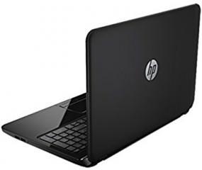 HP Pavilion 15-BE015TU (1DF78PA) Laptop (Core i3 6006U 6th Gen/8 GB/1 TB/DOS)