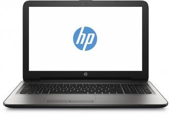 HP 15-be016TU (1DF79PA) Laptop (Core i3 6th Gen/4 GB/1 TB/DOS)
