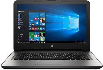 HP 15-bg008au (1PL47PA) Laptop (AMD Quad Core E2/4 GB/500 GB/Windows 10)