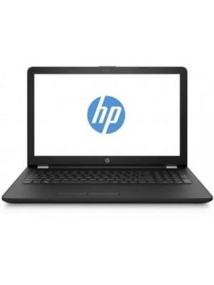 HP 15-bs164tu 4AG16PA Laptop (Core i5 8th Gen/4 GB/1 TB/DOS)