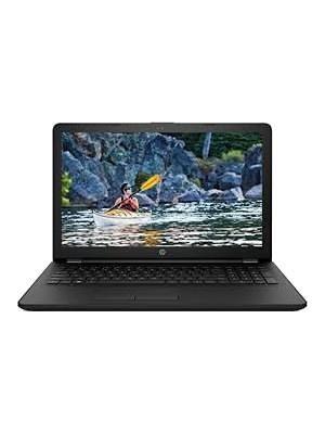 HP 15-bs545tu (2EY87PA) Laptop (Pentium Quad Core/4 GB/1 TB/DOS)