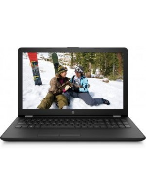 HP 15-bw096au (2EY94PA) Laptop (AMD Dual Core A6/4 GB/1 TB/DOS)