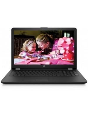 HP 15-bw098au (2FK35PA) Laptop (AMD Dual Core E2/4 GB/1 TB/DOS)