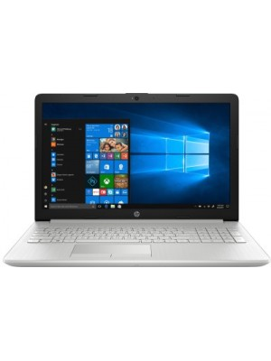HP 15-da0326tu 5AY34PA Laptop(Core i3 7th Gen/4 GB/1 TB/Windows 10 Home)