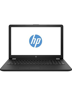 HP 15 (Core i3 8 GB/1 TB HDD/DOS/2 GB Graphics) 15-BS658TX Laptop