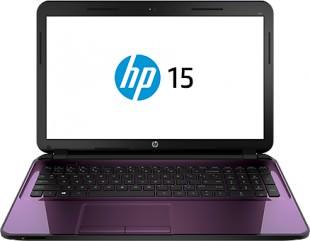 HP 15-d076nr (F5Y39UA)