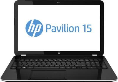 HP Pavilion 15-e015TX Laptop (Core i5 3rd Gen/4 GB/1 TB/Windows 8/1)