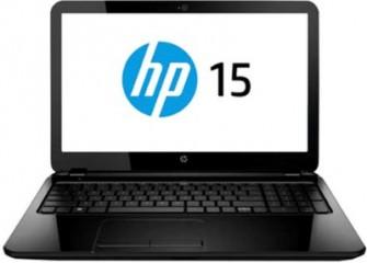 HP Pavilion 15-r013tx (J2C53PA) Laptop (Core i3 4th Gen/4 GB/1 TB/Windows 8 1/2 GB)